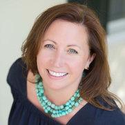Brooke Penders, Realtor - Coldwell Banker Preferre's photo