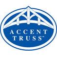 Foto de perfil de Accent Truss
