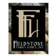 Fieldstone Family Homes's profile photo