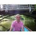 Rourke Carpentry's profile photo
