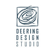 Deering Design Studio, Inc.さんの写真