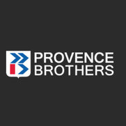 Provence Brothers Kitchen Renovations's photo