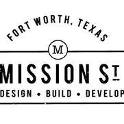 Mission Street Desing Build LLC's photo