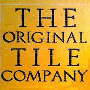 The Original Tile Company's photo