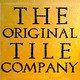 The Original Tile Company