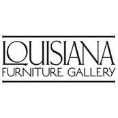 Awesome Louisiana Furniture Gallery