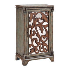 New Arrivals  sc 1 st  Houzz & 50 Most Popular Wine and Bar Cabinets for 2018 | Houzz