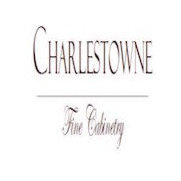 Charlestowne Cabinetry's photo