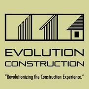 Evolution Construction's photo