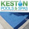 Keston Pools & Spas's profile photo