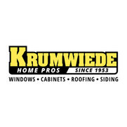 Krumwiede Roofing & Exteriors's photo