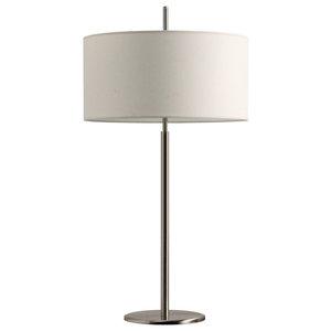 Nautic Table Lamp