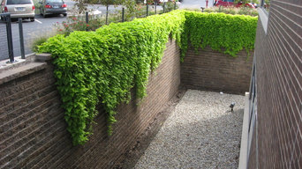 Midwest Block - Segmental Retaining Walls