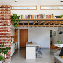 Eco Houzz Tour: Sustainability Lessons Lived and Learned
