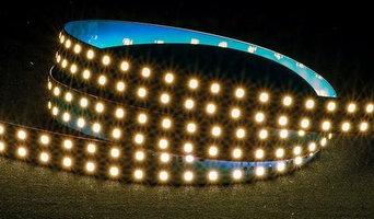 best 15 lighting designers suppliers in central coast houzz