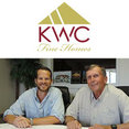 Kevin Williams Construction, Inc.'s profile photo