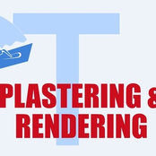 CT Plastering & Rendering Services's photo
