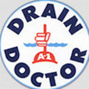 A-1 Plumbing The Drain Doctor, Inc.'s photo