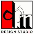 krutam design studio's profile photo