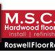 M.S. Construction Services Inc.