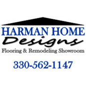 Harman Home Designs - Aurora, OH, US 44202 - Home