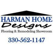 Harman Home Designs - Aurora, OH, US 44202 - Home