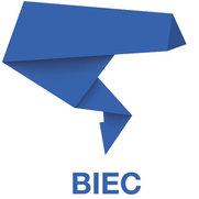 Photo de Cabinet BIEC