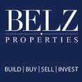 Belz Properties's profile photo