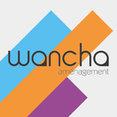 Photo de profil de wancha  |  aménagement