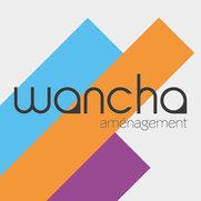 Photo de wancha  |  aménagement