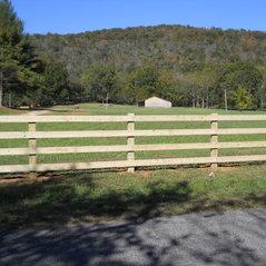 Williams Fence Company Fort Payne Al Us 35968
