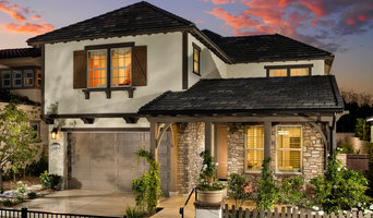 Casabella by Pardee Homes
