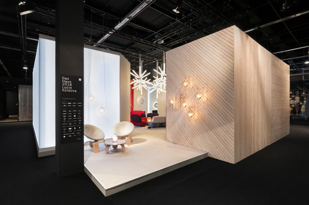 By Imm Cologne