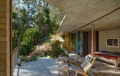 Winning Designs: The Best New Houses in Australia