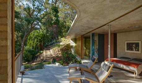 Winning Designs: The Best New Houses in Australia