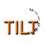 Photo de Tilt'déclic