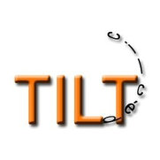 Photo de Tilt'déclic