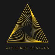 Signature Designs's photo