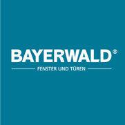Foto von BAYERWALD® - Fenster Haustüren GmbH & Co. KG