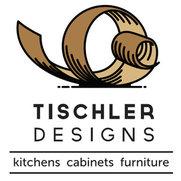 Tischler Designs's photo