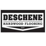 Deschene Hardwood Flooring llc's photo