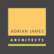 Adrian James Architects's photo