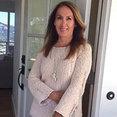 Julie Glavin Design's profile photo