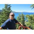 Sierra Skyline Construction's profile photo