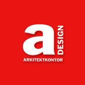 A-Design Arkitektkontors foto