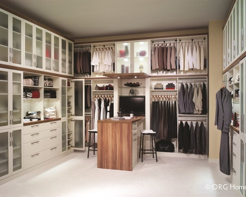 Attractive Hoosier Closets