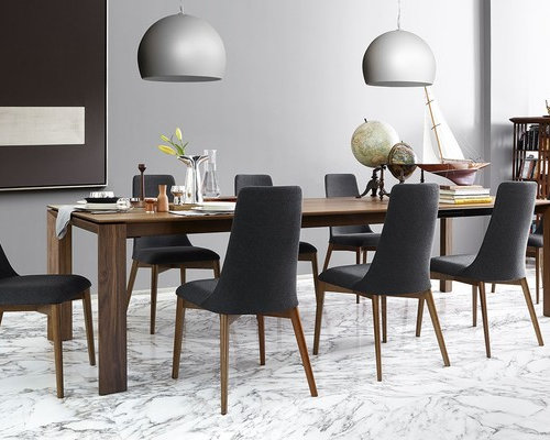 cs1423 etoile dining chair calligaris italy dining chairs