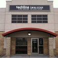 Techline Twin Cities's profile photo