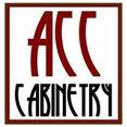 ACC Cabinetry's profile photo
