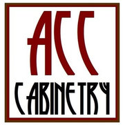 ACC Cabinetry's photo